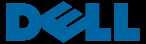 Código descuento Dell