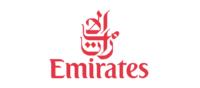 Código descuento Emirates