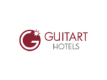 Código descuento Guitart Hotels