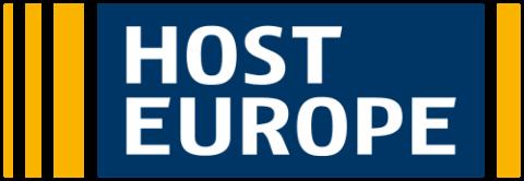 Código descuento Host Europe