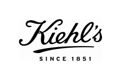 codigo descuento kiehls