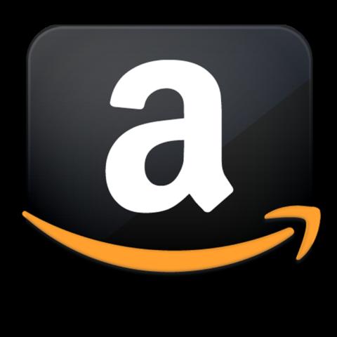 Y Promocional Promocional Código Cheques Amazon Amazon Cheques Y Promocional Y Código Código roWdCBxe