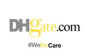 Código descuento DH Gate