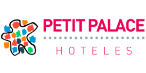 Código descuento Petit Palace
