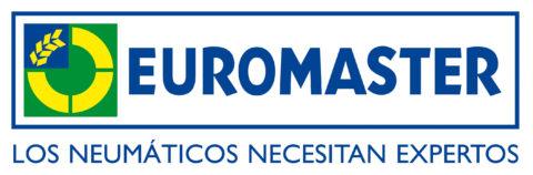 cupon euromaster neumaticos