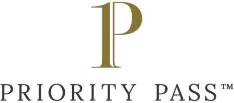 Código descuento Priority Pass