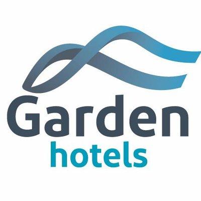 Código descuento Garden Hotels