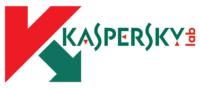 Código descuento Kaspersky