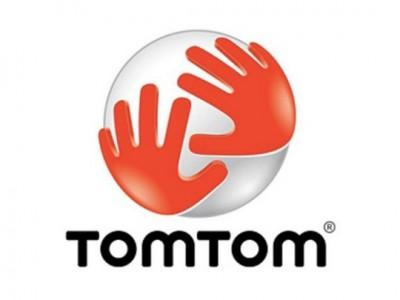 Código descuento Tomtom