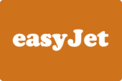 Código descuento Easy Jet