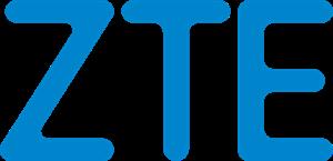 Código descuento ZTE