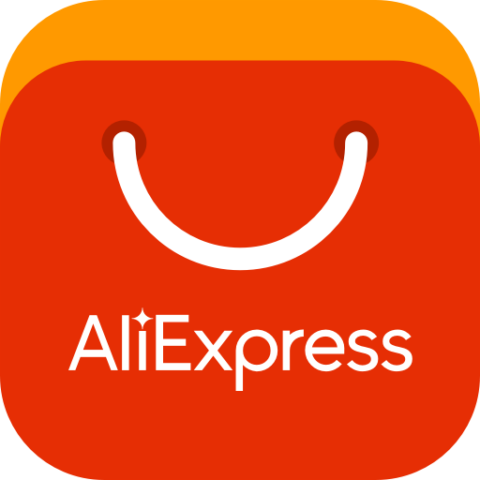 cupon descuento aliexpress