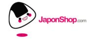 Código descuento Japonshop