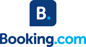 Código descuento Booking.com