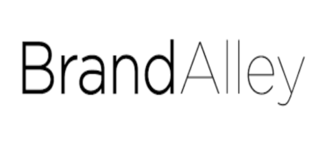 Código descuento Brandalley
