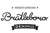 Código descuento Bratleboro