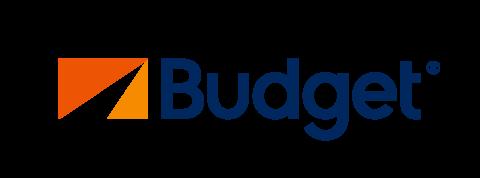 Código descuento Budget
