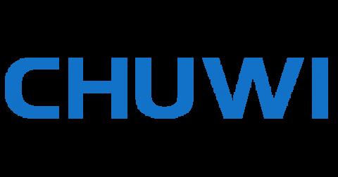 Código descuento Chuwi