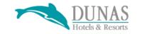 Código descuento Dunas Hotels