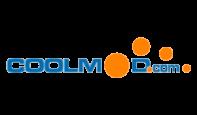 Código descuento Coolmod