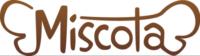 Código descuento Miscota