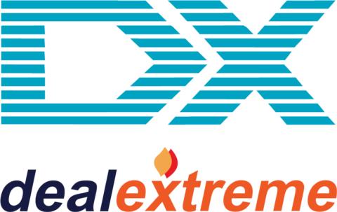 Código descuento Deal Extreme