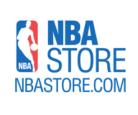 Código descuento NBA Store