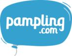Código descuento Pampling