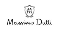 Código descuento Massimo dutti