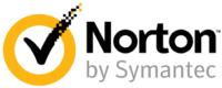 Código descuento Norton