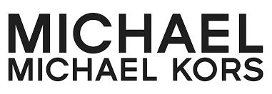 Código descuento Michael Kors