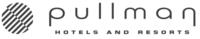 Código descuento Pullman Hoteles