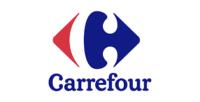 Código descuento Carrefour