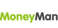 código descuento moneyman