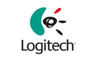 Código descuento Logitech