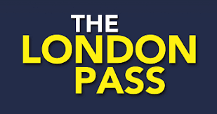 Código promocional The London Pass