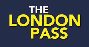 Código promocional The London Pass