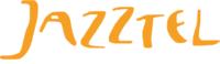 Código descuento Jazztel