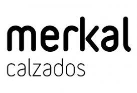 Código descuento Merkal