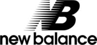 Código descuento New Balance