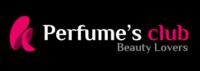 Código descuento Perfumes Club