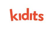 Código descuento Kidits