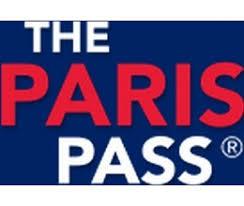 Código descuento París Pass