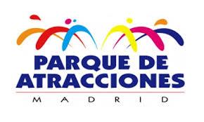 Descuentos entradas Parque Atracciones Madrid