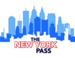 Código descuento New York Pass