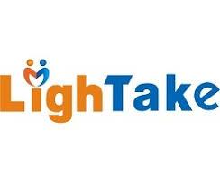 Código descuento Lightake