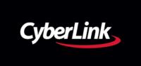 Código descuento Cyberlink
