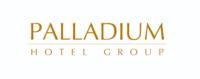 Código descuento Palladium Hotel