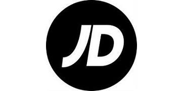 codigo-descuento-jd-sports