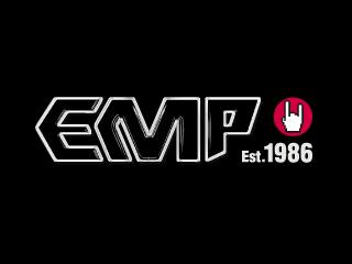 Código descuento EMP